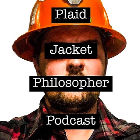 @PlaidJacketPhilosopher Profile Image   Linktree