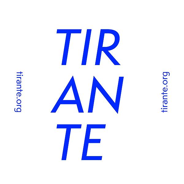 @projeto.tirante Profile Image | Linktree