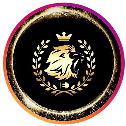 @escueladorada Profile Image | Linktree
