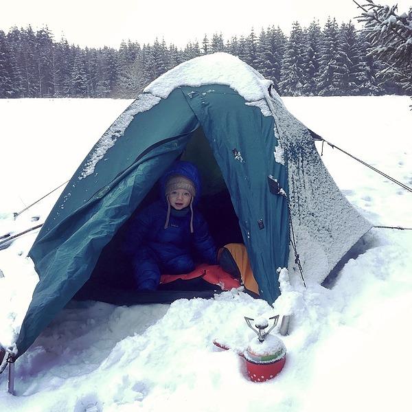 @jenohlave Zimní běžko-stanovací gearlist Link Thumbnail | Linktree