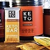 Perfect Keto 20% off with code FITTOSERVE