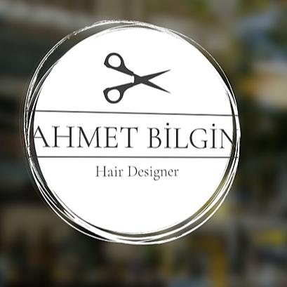 Ahmet BİLGİN Official (ahmetbilgin) Profile Image   Linktree