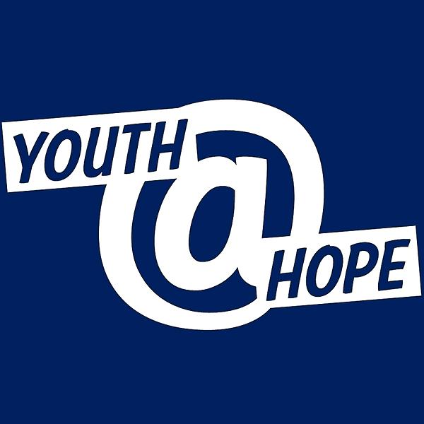 @youthathopekop Profile Image | Linktree