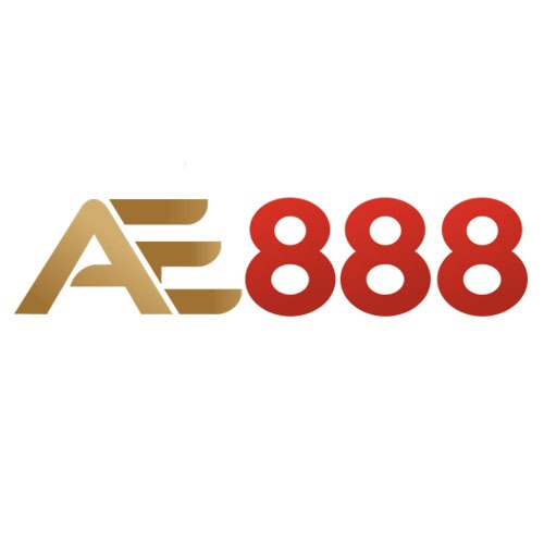 @ae888mobi Profile Image | Linktree