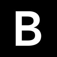 Somdip Dey Bloomberg Executive Profile Link Thumbnail | Linktree