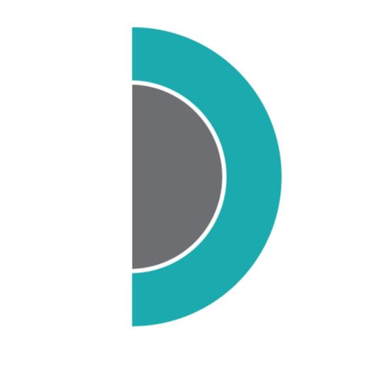 @digitalcom Profile Image   Linktree