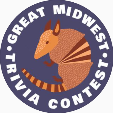 Great Midwest Trivia Contest (gmtc) Profile Image | Linktree