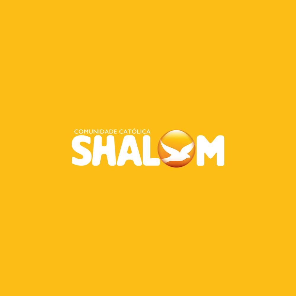 @shalomjuizdefora Profile Image | Linktree
