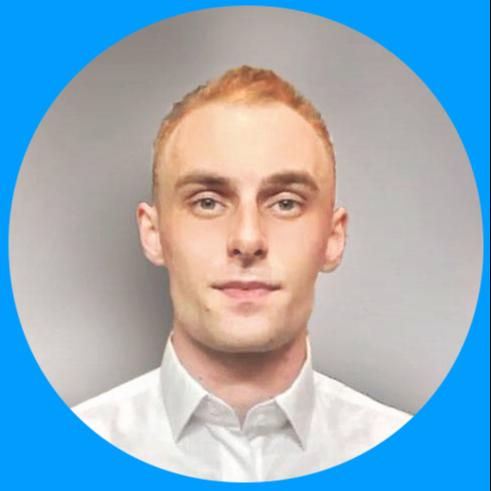 Dmitry Susidko (susidko) Profile Image | Linktree