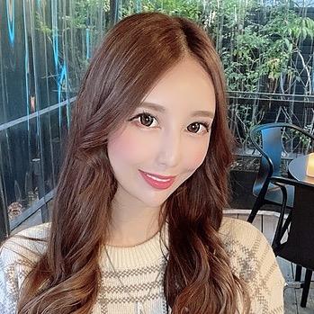 @ran_minazuki Profile Image | Linktree