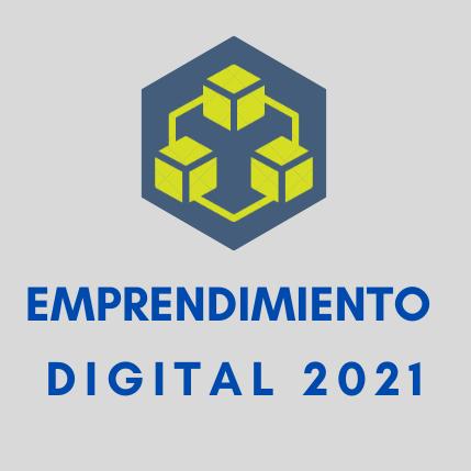 @emprendimiento2021 Profile Image   Linktree