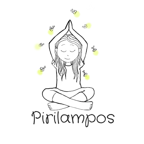 @pirilampos_ed Profile Image | Linktree