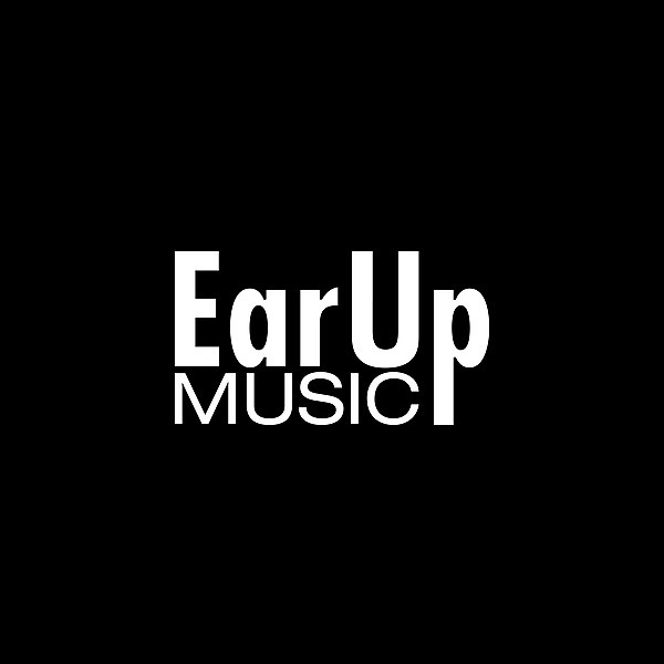 @earupmusic Profile Image | Linktree