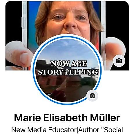 @memplexx Get longer updates on my Facebook Link Thumbnail | Linktree