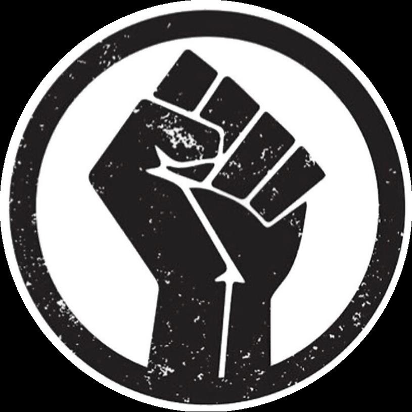 @BLM_CHS Profile Image | Linktree