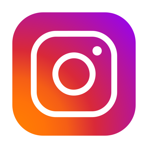 @O2RestobaryTerrazas Instagram  Link Thumbnail | Linktree