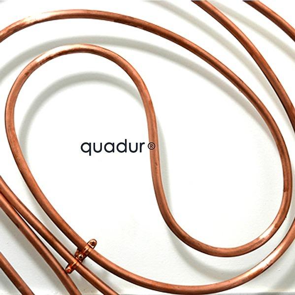Quadur.it