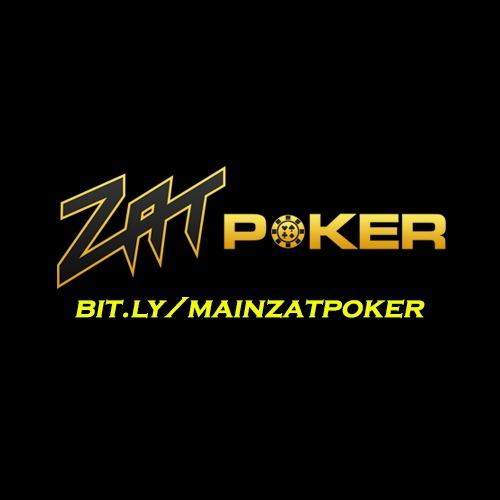 ZATPOKER (Poker.99) Profile Image | Linktree