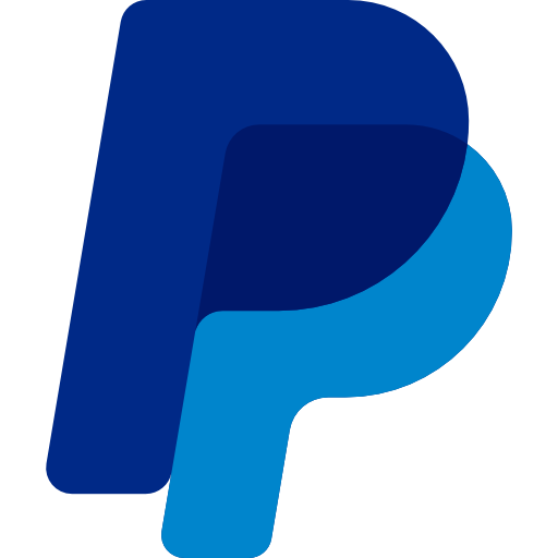 Oguzhan Atalay PayPal Link Thumbnail | Linktree