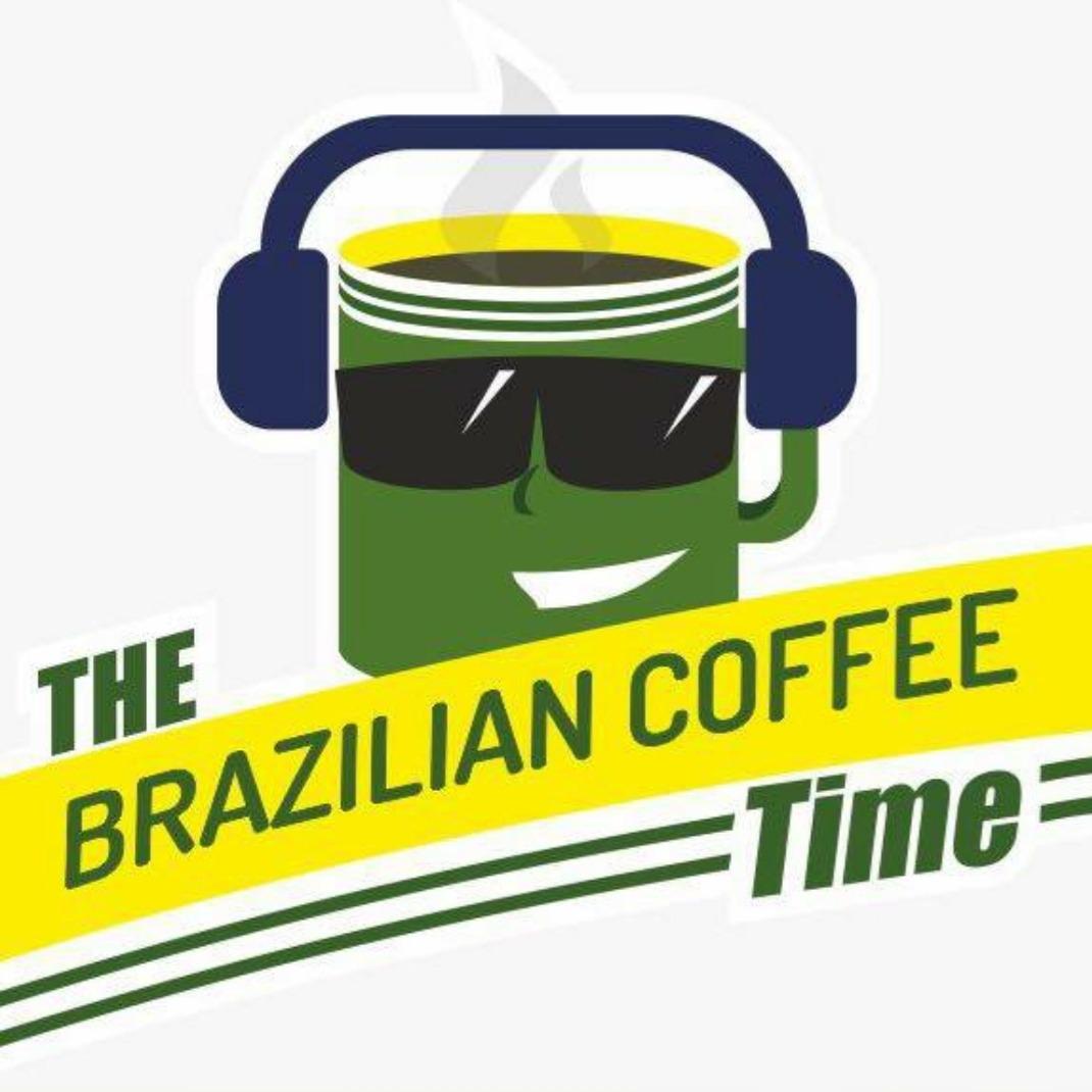 @thebrcoffeetime Profile Image   Linktree