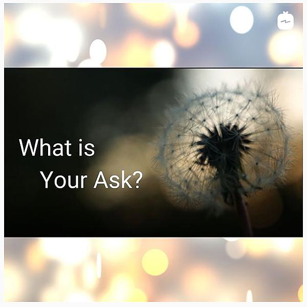 @merlijnwolsinknl Wat is Access Consciousness? Link Thumbnail | Linktree