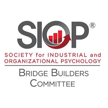 @SIOP_BB Profile Image   Linktree