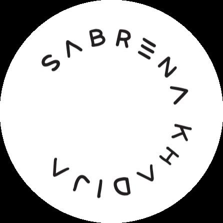 @sabrenakhadija Profile Image | Linktree