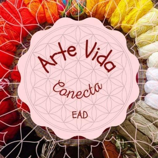 @artevidaconecta Profile Image   Linktree
