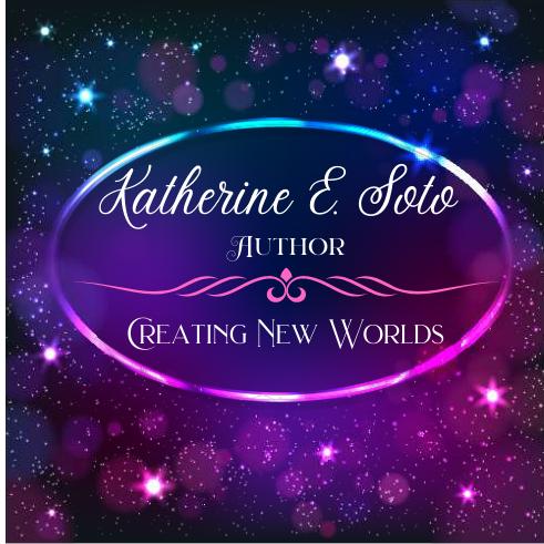@KatherineESotoAuthor Profile Image | Linktree