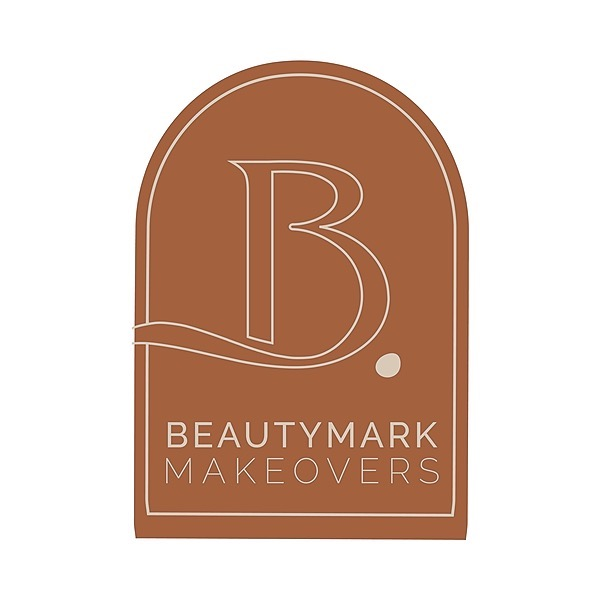 @beautymarkmakeovers Profile Image   Linktree