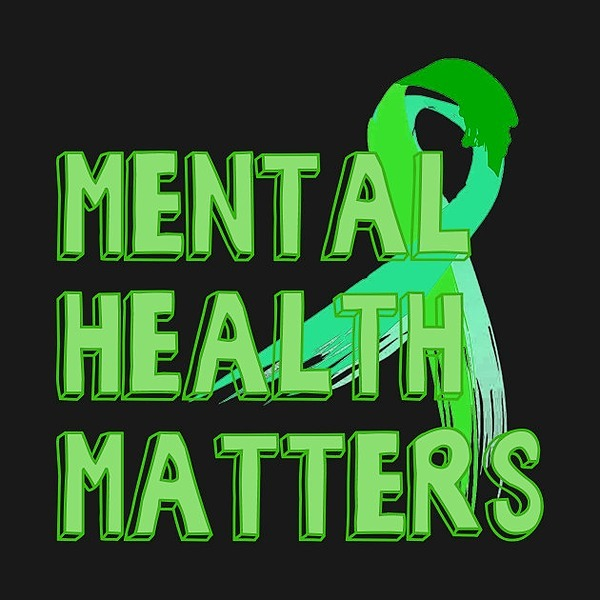 @MentalHealthAlwaysMatters Profile Image | Linktree