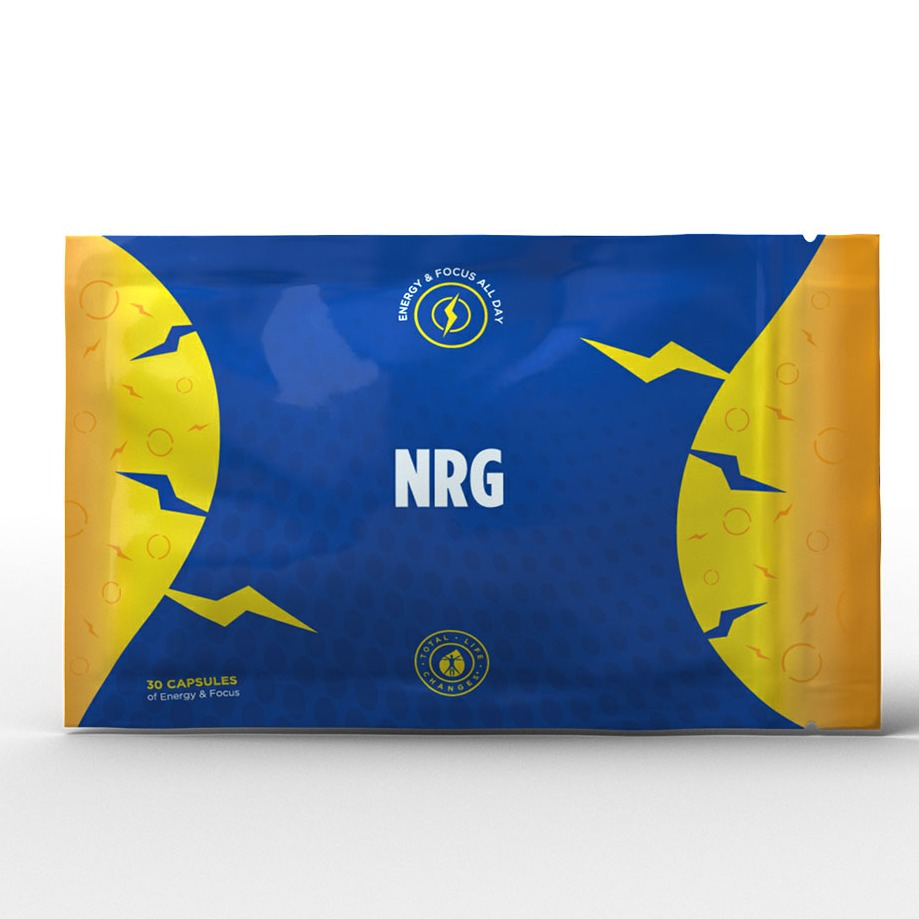 """@papaducktlc TRY """"NRG""""  ENERY BOOST AND FAT BURNER Link Thumbnail 