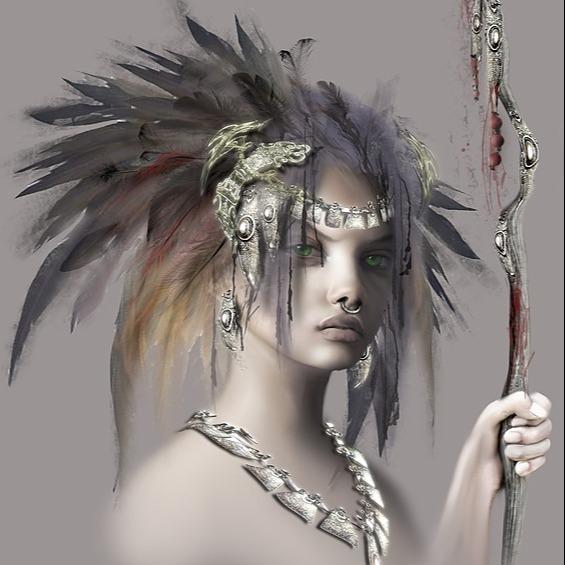 @fantasy_art_z (art_zdesiseitsas) Profile Image | Linktree