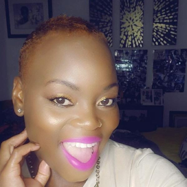 @QueenSassyShumate Profile Image   Linktree