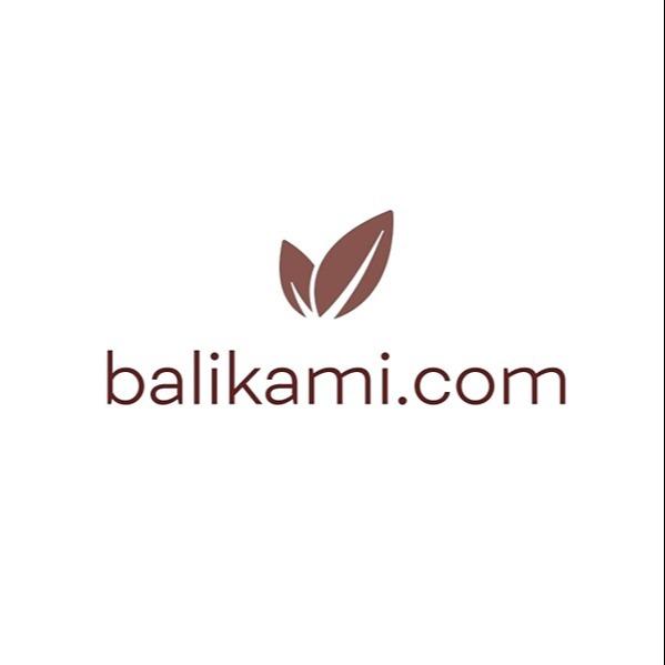 @Balikami Profile Image | Linktree