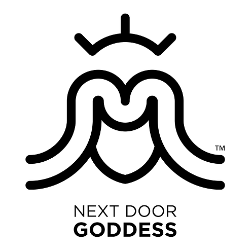 GREEK INSPIRED JEWELRY (NextDoorGoddess) Profile Image   Linktree