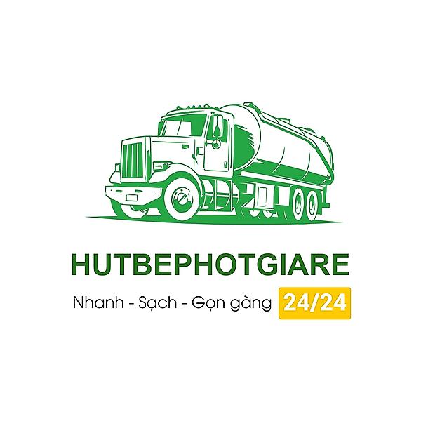 Hút Bể Phốt Giá Rẻ (hutbephotgiare.top) Profile Image | Linktree