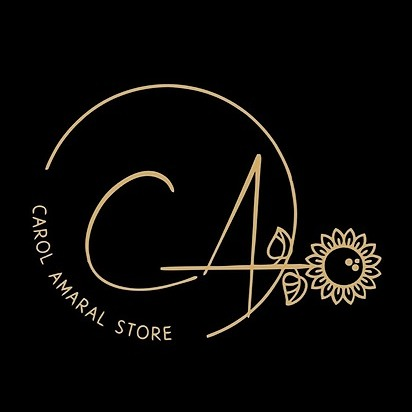 Carol Amaral Store 01
