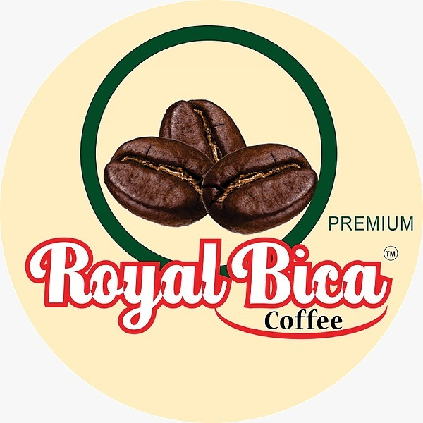 @Royalbicaofficial Profile Image | Linktree