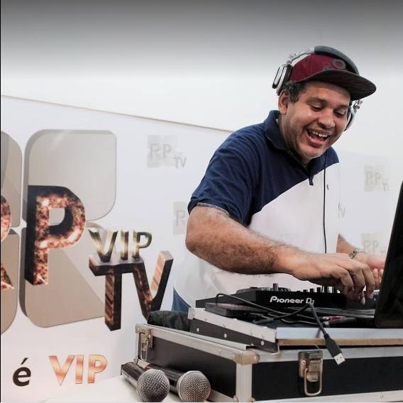 DJ HADAD FOTO  : Tv Rpviptv Link Thumbnail | Linktree