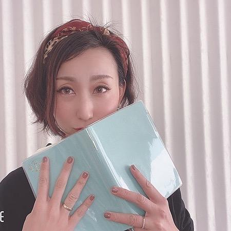 星読み整体師kiku (hoshiyomiseitai.kiku) Profile Image | Linktree