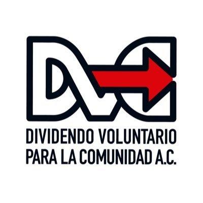 @Dvc_ve Profile Image | Linktree