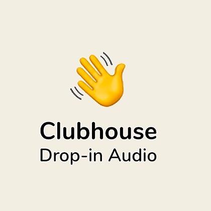 @Lisamae Join Wonder Women Tech on Clubhouse!  Link Thumbnail   Linktree