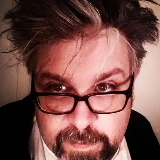 @justinroberti Profile Image | Linktree
