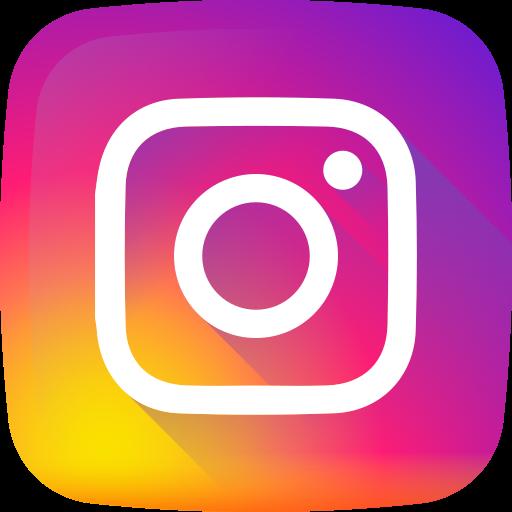 Grupo Carvel Instagram @carvelimports Link Thumbnail   Linktree
