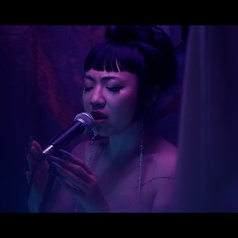 @fifirong CLASH Magazine: Listen to 'Dream On' Feature Link Thumbnail   Linktree