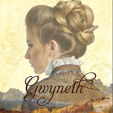@christinesterling Gwyneth (Widows of Wildcat Ridge #4 Link Thumbnail   Linktree