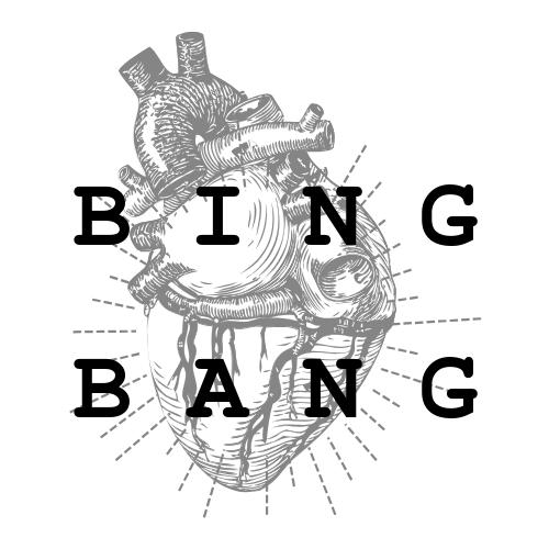 BingBangCo. (bingbangbooks) Profile Image   Linktree
