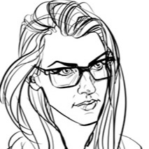 @slowburnstudio Profile Image | Linktree
