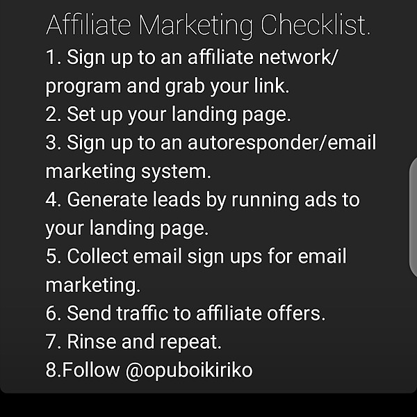 The ITWeb MindCoachingAcademy. How you can make Money with the Expertnaire Affiliate Marketing platform. Link Thumbnail | Linktree